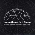 Roam Home To A Dome