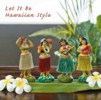 Hawaiian Songbook-Hula Together