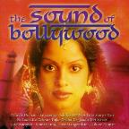Sounds of Bollywood