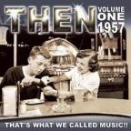 Then-That'S What We Called Music Vol 1