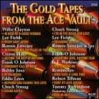 Gold Tapes from the Ace Vault