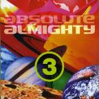 Absolute Almighty V.3