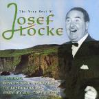 Very Best of Josef Locke