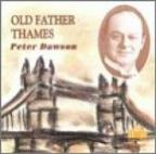 Old Father Thames