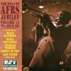 Best Of Afrs Jubilee V.11