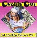 Carolina Classics Vol. 3