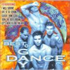 Best Of Gay Dance