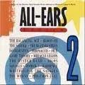 All Ears Review, Vol. 2