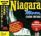 Niagra Moon 30th Anniversary Edition