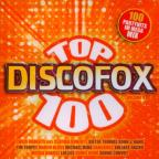 Discofox Top 100, Vol. 1