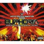 Euphoria: Hard Dance Awards