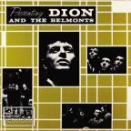 Presenting Dion & The Belmonts