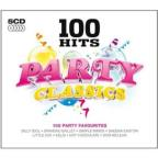 100 Hits: Party Classics