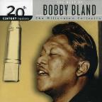 "20th Century Masters - The Millennium Collection: The Best of Bobby ""Blue"" Bland"