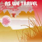 As We Travel: Folk Funk Flavours & Ambient Soul