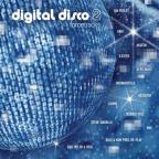 Digital Disco 2