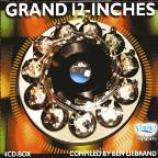 Grand 12 Inches, Vol. 1