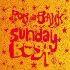 Rob Da Bank Presents Sunday Best