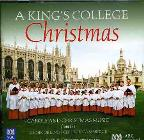 Kings College Christmas