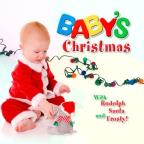 Baby's Christmas: Toy Piano