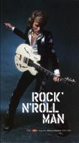Rock'n'roll Man