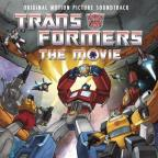 Transformers The Movie: 20th Anniversary Edition