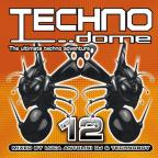 Techno Dome, Vol. 12