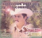 Vol. 1 - Coleccion Privada