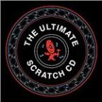 Ultimate Scratch Cd
