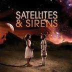 Satellites &  Sirens (Album)