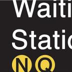 Waiting Station