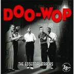 Doo-Wop Essential Tracks