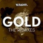 Gold (The Remixes)