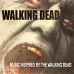 Walking Dead - Music Inspired By The Walking Dead