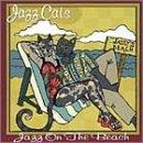 Jazz Cats: Jazz on the Beach