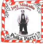 World's Greatest Christmas Polka Party