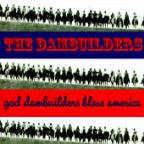 God Dambuilders Bless America