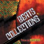 Beats Collection, Vol. 1