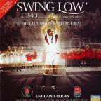 Swing Low: The World Cup Winne