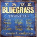 True Bluegrass Essentials
