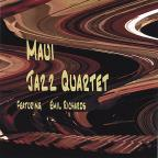 Maui Jazz Quartet