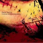 Scattered Remains: Early Rarities