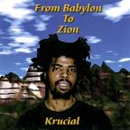 From Babylon To Zion
