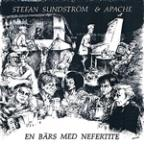 En Bars Med Nefertite