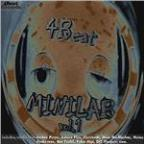 4beat Minilab Vol.1