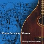 From Faraway Shores