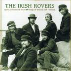 Upon a Shamrock Shore: Songs of Ireland & the Irish
