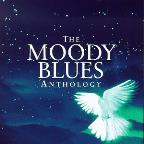 Moody Blues Anthology