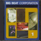 Big Beat Corporation