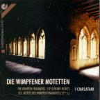Wimpfen Fragments: 13th Century Motets
